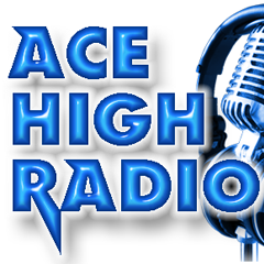 AcesHighRadio Live Poker Commentary Password Freeroll Americas Card Room