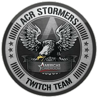 ACR Stormers kymmers66 Homegame Password Freeroll Americas Card Room