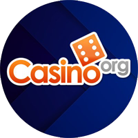 Casinoorg Friday $50 Freeroll
