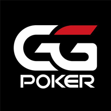 GGIFridays Nice Hand $250 Free Password Freeroll GG poker