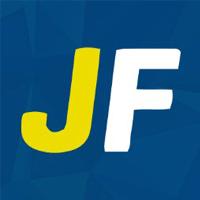 Jackpot Freerolls Open Tourney Password Freeroll Americas Card Room