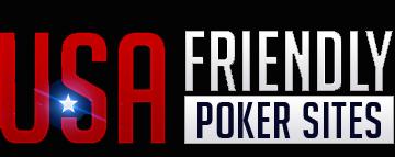 3/9/2019 USAFriendlyPokerSites BOSS Freebuy Password Freeroll Americas Card Room