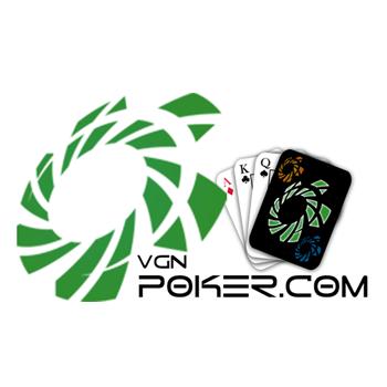 VGN Fight Club Password Bounty VGN Poker