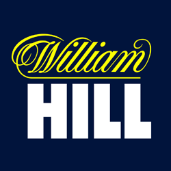 Freeroll - €25 Gtd Password Freeroll William Hill Poker