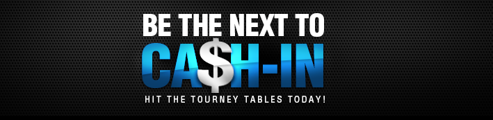 ACR Finish Tournaments