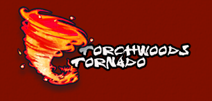 Torchwoods Tornado Password Tourney Type VGN Poker