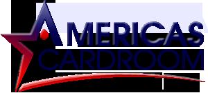 Americas Cardroom $250k Freeroll Series