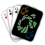 VGN Poker Site Image