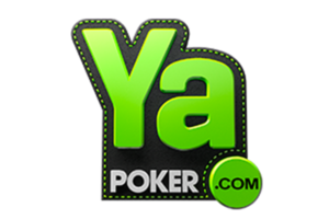 Ya Poker Download