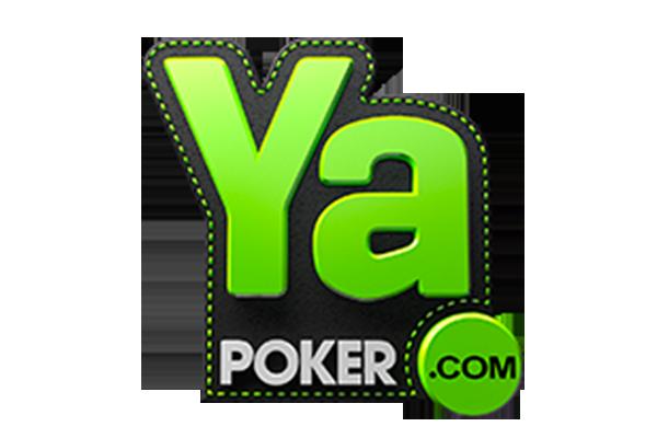 Ya Poker Download