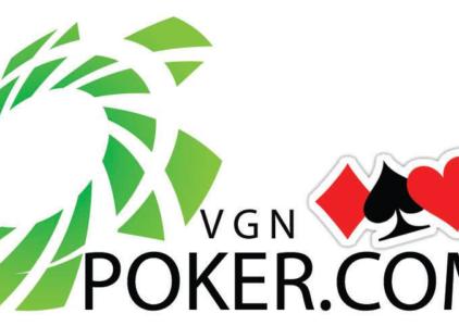 VGN Subscriber Newsletter 8/18/18