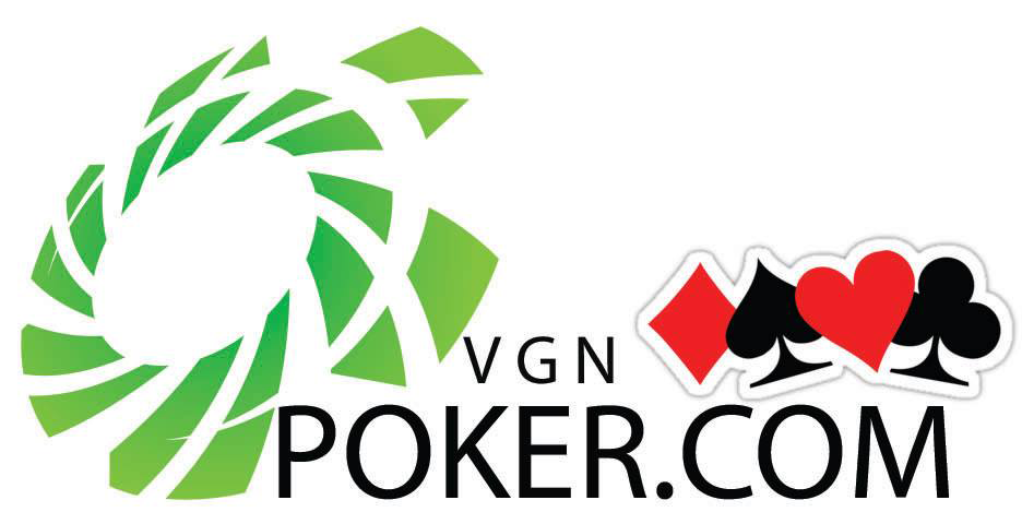 Vgn chipshippers freeroll 888 777