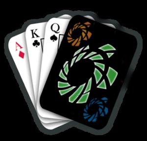 Online Poker Forum