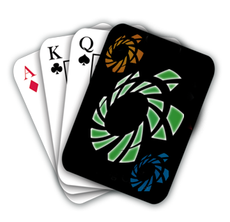 poker freeroll password, freeroll, freeroll password