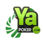 Ya Poker Bonus Code