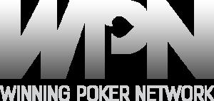 Winning Poker Network Cryptocurrencies