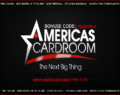 Americas Cardroom Responds with $250K Freeroll Series