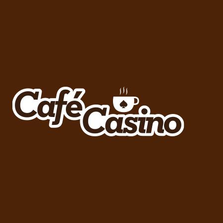 Cafe Casino Review, Café Casino Review
