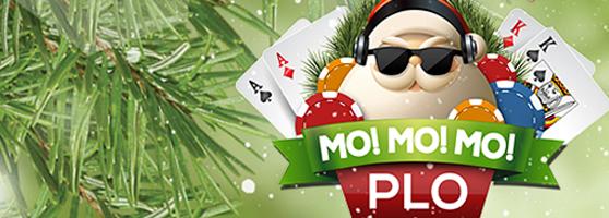 plo-bonus-mo-mo-mo-2017