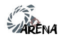 VGN Arena
