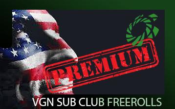 vgn-sub-club-freerolls