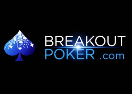 Breakout Poker Review