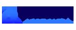 Breakout Affiliates Logo