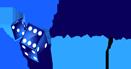 breakout-casino-logo