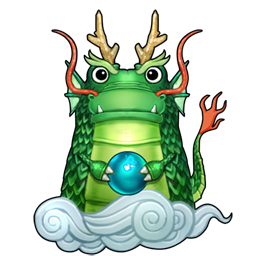 Dragon Chinese Zodiac Freerolls