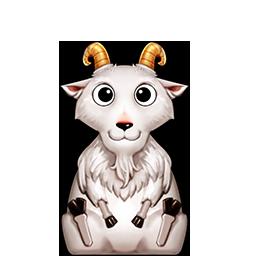 Goat Chinese Zodiac Freerolls