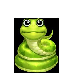 Snake Chinese Zodiac Freerolls