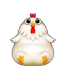 Rooster Chinese Zodiac Freerolls