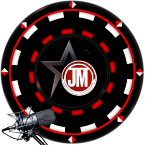 JimMac Community Freeroll