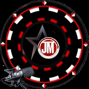 JimMac Community Freeroll