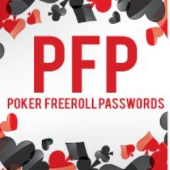 PokerFreerollPasswords-com