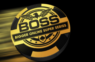 BOSS July 2018 Schedule & Information ($3,020,000 GTD)