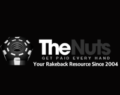 8/17/2019 TheNuts BOSS Freeroll Password  Americas Card Room