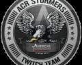 ACR Stormers SlackerStar Homegame Password Americas Card Room