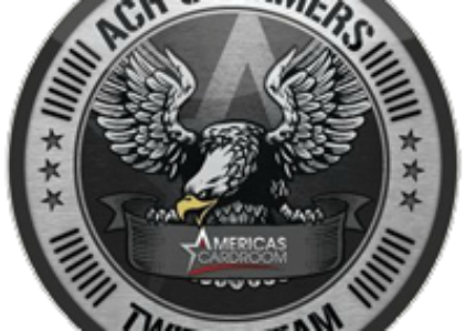 ACR Stormers Sweet_Rising Homegame Password Americas Card Room