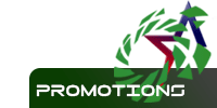 Americas Card Room Promotions