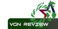 Americas Card Room Review
