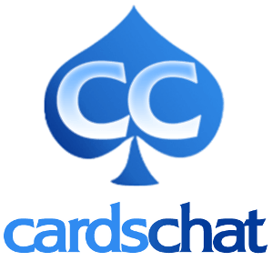 Cardschat Password