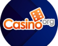 Casino.Org $50T Weekly Freeroll Password Party Poker
