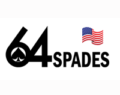 64 Spades Review