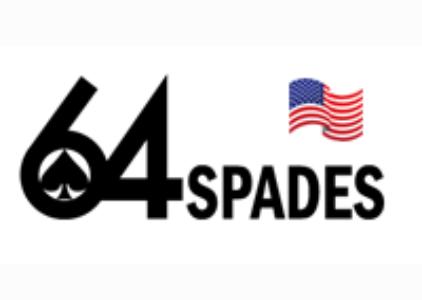 64 Spades Review