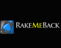 4/18/2019 RakeMeBack HI5 Freebuy Password  Americas Card Room