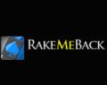 3/9/2019 RakeMeBack BOSS Freebuy Password  Americas Card Room