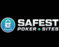 3/9/2019 SafestPokerSites BOSS Freebuy Password  Americas Card Room