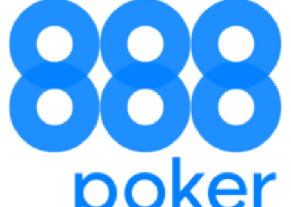 VGN $88 Exclusive Password 888 Poker
