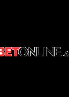 Vgn Poker Online Poker Social Community Www Vgnpoker Com